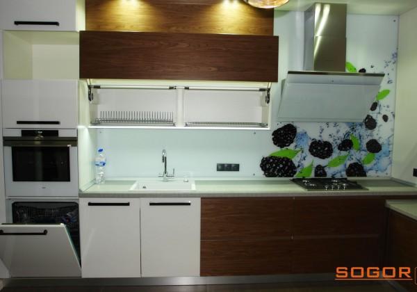 DSC00410-600x420