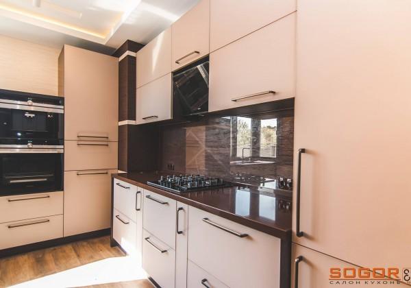kuhnya-Ivano-Frankivsk-32-600x420