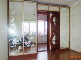 shafa-kupe_4149-600x420