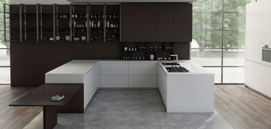 Kitchen-BVA-TEA-1170x563