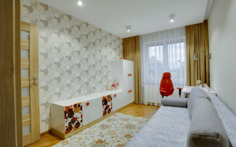 salon_kukhon'_SOGOR_012_Lviv